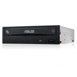 Asus DRW-24D5MT DVD-Writer Black OEM