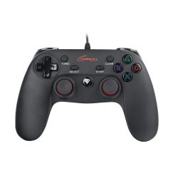 Natec Genesis P65 Gamepad PC/PS3