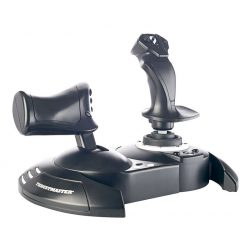 Thrustmaster T-Flight Hotas One PC/Xbox One Black