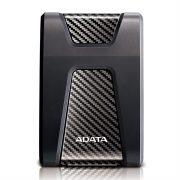 """A-Data 4TB 2,5"""" HD650 USB3.1 Black"""