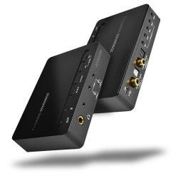 AXAGON ADA-71 USB 7.1 SoundBox