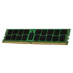 Kingston 16GB DDR4 2666MHz ECC