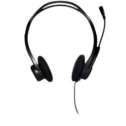 Logitech PC 960 Stereo Headset