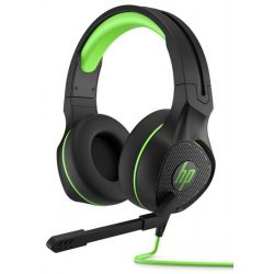 HP Pavilion Gaming 400 Headset Black