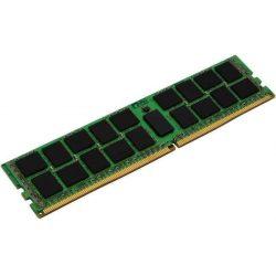 Kingston 8GB DDR4 2666MHz ECC