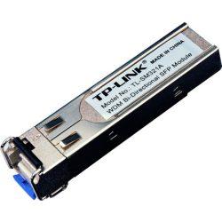 TP-Link TL-SM321A WDM modul