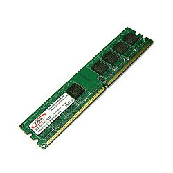 CSX 2GB DDR2 800MHz ALPHA