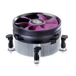 Cooler Master X Dream i117 RR-X117-18FP-R1