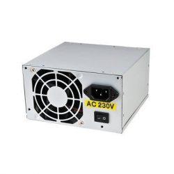 Spire ATX 420W 12cm