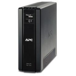 APC Back UPS BR 1200VA Schuko