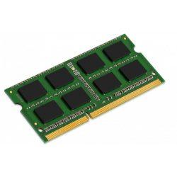 Kingston 4GB DDR3 1600MHz SODIMM
