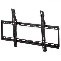 Hama LCD Falitartó 400x600 Dönthető XL Black 108778
