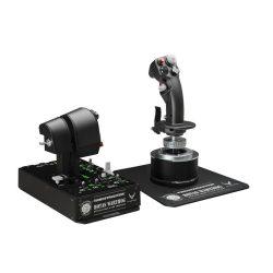 Thrustmaster Hotas Warthog Replica Joystick USB