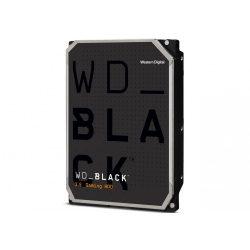 Western Digital 1TB 7200rpm SATA-600 64MB Black WD1003FZEX