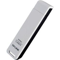 TP-Link TL-WN821N 300M W USB adapter