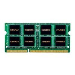 Kingmax 4GB DDR3L 1600MHz SODIMM