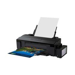 Epson L1300 Tintasugaras ultranagy tintakapacitású nyomtató