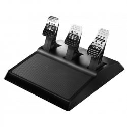 Thrustmaster T3PA Three Pedals Add-On PC/PS3/PS4/XBOX