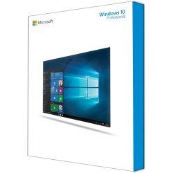 Microsoft Windows 10 Pro 64bit HUN OEM
