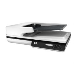 HP Scanjet Professional 3500 F1 (L2741A)