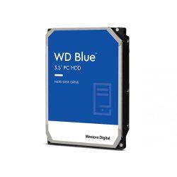 Western Digital 500GB 5400rpm SATA-600 64MB Blue WD5000AZRZ