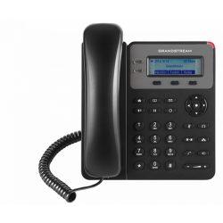 Grandstream GXP-1615 IP Telefon PoE