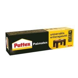"""Ragasztó, erős, 120 ml, HENKEL """"Pattex Palmatex"""""""