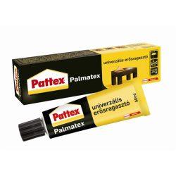 """Ragasztó, erős, 50 ml, HENKEL """"Pattex Palmatex"""""""