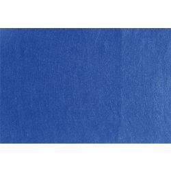 Filc anyag, puha, A4, kék