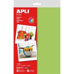 Filc anyag, APLI, vegyes színek