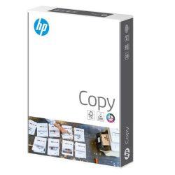 """Másolópapír, A4, 80 g, HP """"Copy"""""""