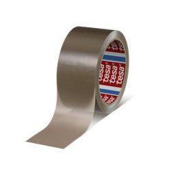 """Csomagolószalag, erős, 48 mm x 66 m, TESA """"4263"""" barna"""