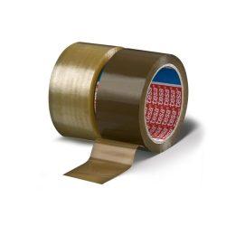 """Csomagolószalag, 48 mm x 66 m, TESA """"4280"""", átlátszó"""