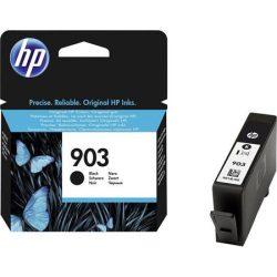 T6L99AE Tintapatron OfficeJet Pro 6950, 6960, 6970 nyomtatókhoz, HP 903, fekete