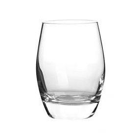 Üveg poharak és bögrék