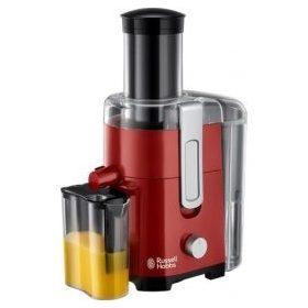 Egyéb konyhai gépek