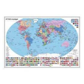 Léces térképek és posztersínek