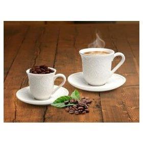 Kávés és teás készletek