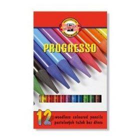 Speciális színes ceruzák