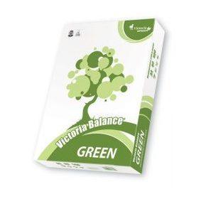 80 g-os környezetbarát A4 irodai papírok